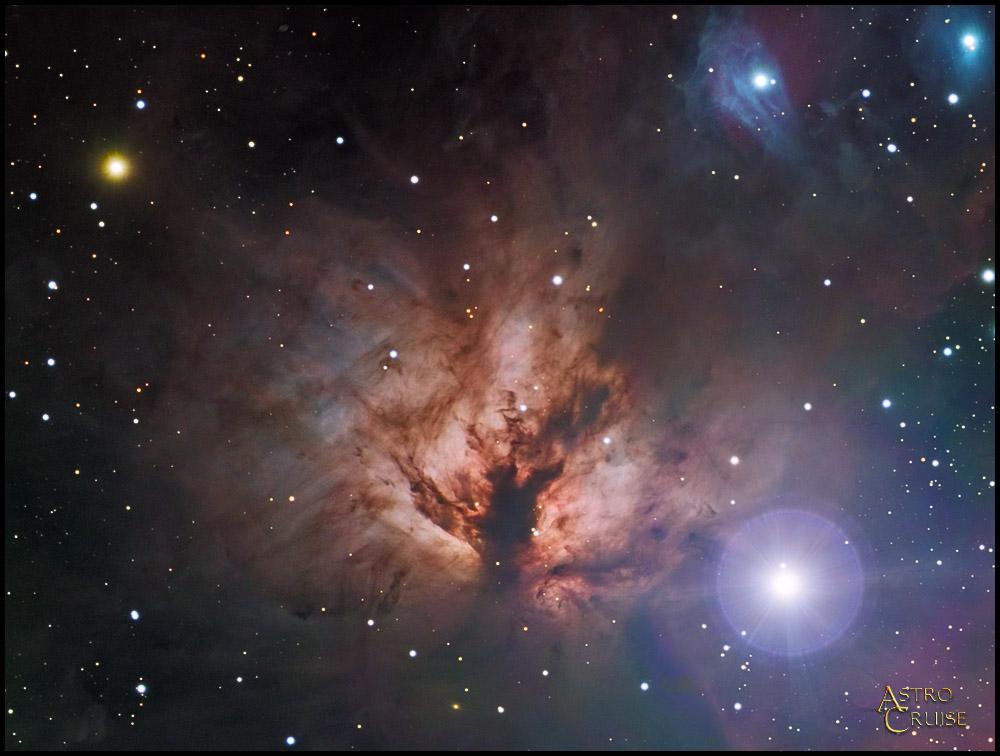 flame nebula -#main