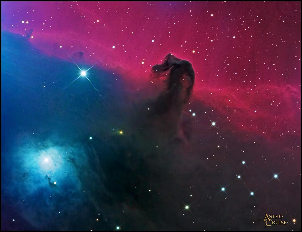 orion nebula high resolution - photo #31