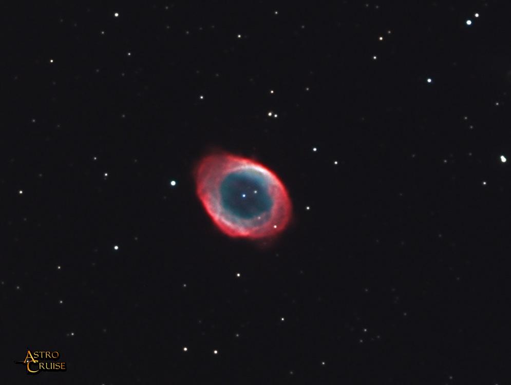 m57 nebula - photo #14